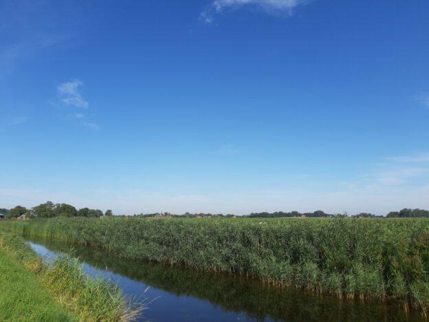 Noord Groningen Activiteiten september